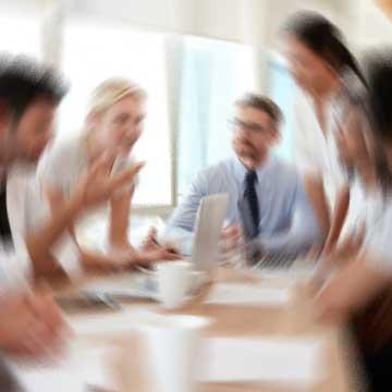 Quarterly Meetings